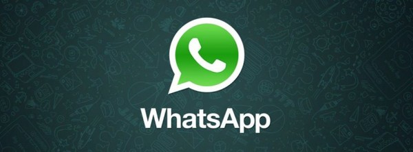 WhatsApp encryption and how will it change your Messenger