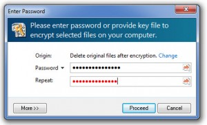 best wifi password hacking software for pc