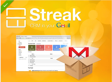 GMail-How to track who, when and where read the E-Mail