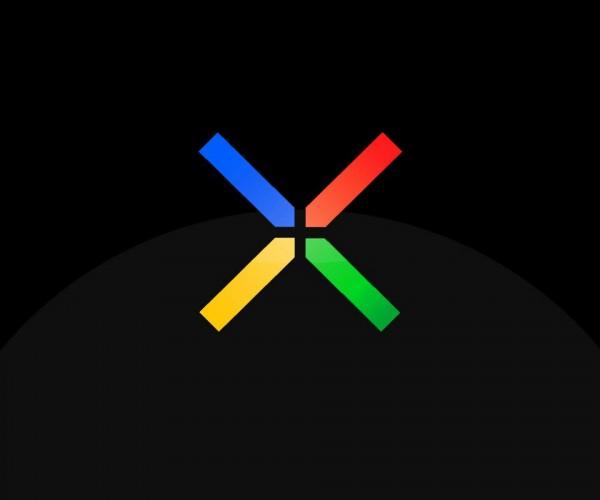 Google Announced Nexus 6 and Nexus 9