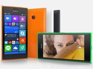 LumiaMicrosoft Lumia