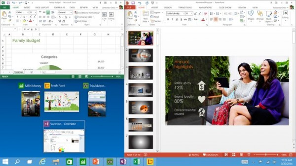 Windows-10-Snap-Enhancements1