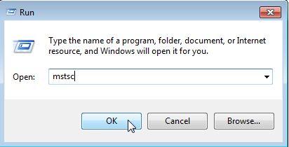 5 Useful RUN Commands in Windows