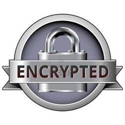 create a crypter