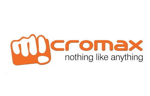 Micromax Canvas Doodle 4 Launched in India
