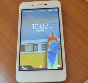 Buy Micromax Canvas Spark