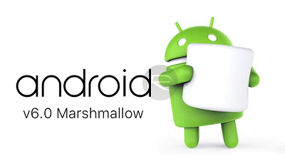 Android 6.0 Marshmallow Announced: Top 6 features you need to know