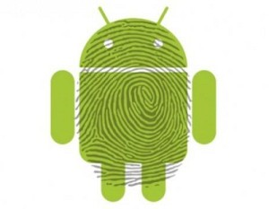 Android 6.0