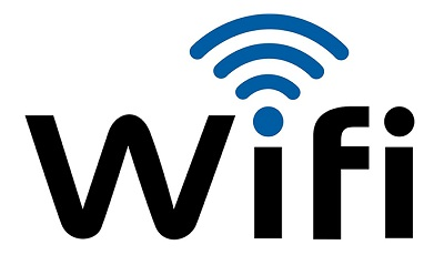 wifi problem Hacking Computers Crack Wifi Password hacking wireless networks