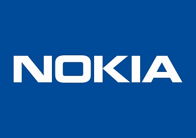 Nokia C1 Android phone