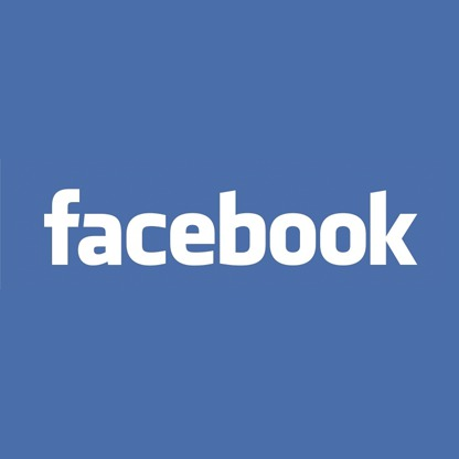 How to change Facebook username Again
