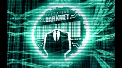 Get Access to Darknet
