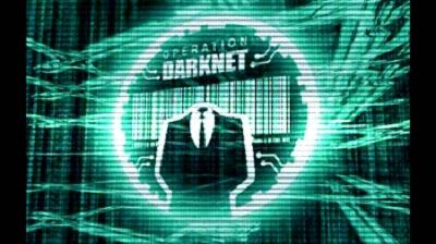 Get Access to Darknet