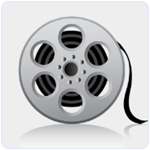 Movie apps for Indian User