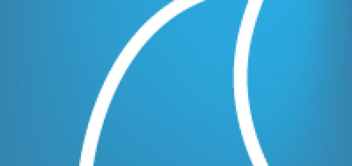 WiFi hacking Tools Wireshark Hacking tutorial