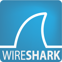 WiFi hacking Tools Wireshark Hacking tutorial