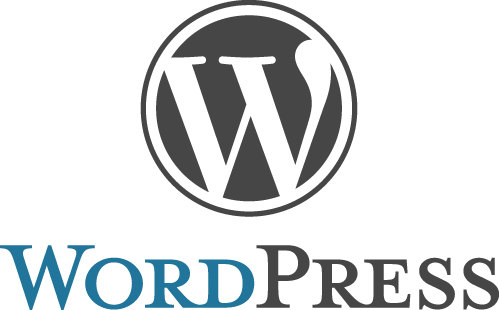 Create a Wordpress blog