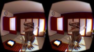 buy Oculus Rift