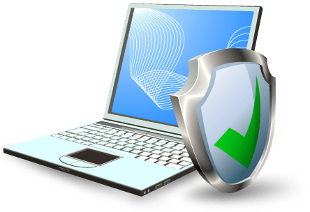 top free antivirus software