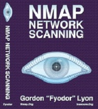 Download Nmap Intrusion Detection Tool