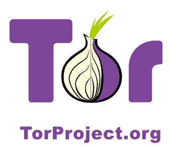 Download tor encryption tool