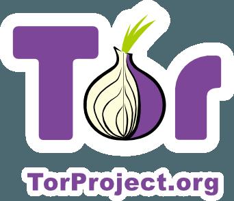 Download tor encryption tool
