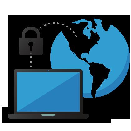 access blocked torrent sites