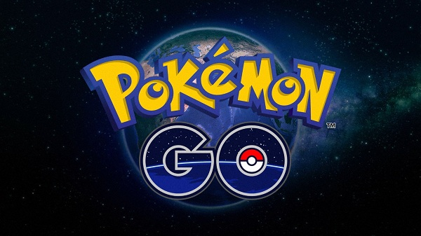 download Pokemon Go hack APK