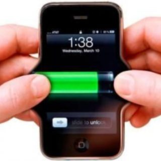 7 smartphones with best battery life under 10000