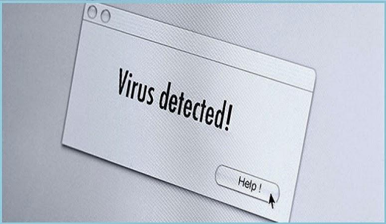 remove shortcut virus from pendrive/ fix shortcut virus/ usb shortcut virus