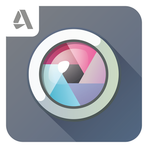 Ultimate Free Photo Editor Apps of 2016 For Android