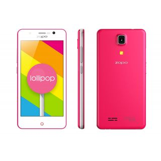 Buy ZOPO Mobile @ Rs 3999 from Shopclues