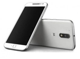 Motorola to launch Moto M Smartphone Today in India