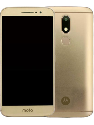 Motorola to launch Moto M Smartphone Today in India