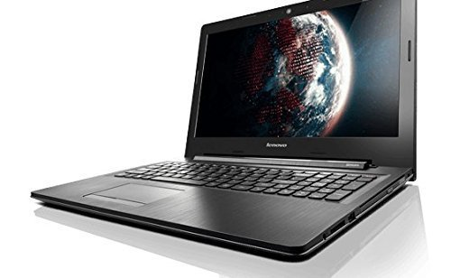 best Budget Laptops available in India/ Best Budget Gaming Laptops