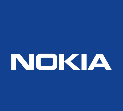 Nokia's first Android-Powered Smartphone