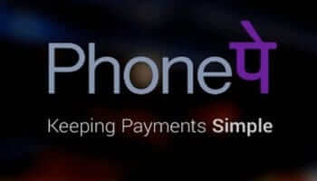 mobile payment options in India, mobile payment app, best mobile wallet in India