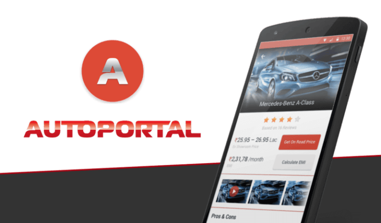 5 Best Car Apps for Android users in India
