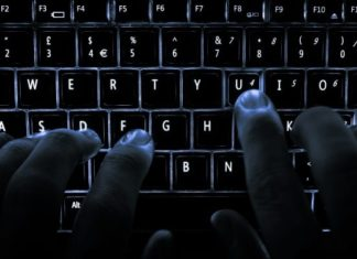 unknown crazy internet hacks