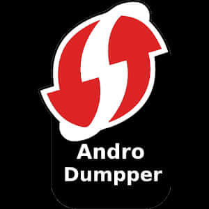 Hack WiFi Password Using AndroDumpper (for Android)