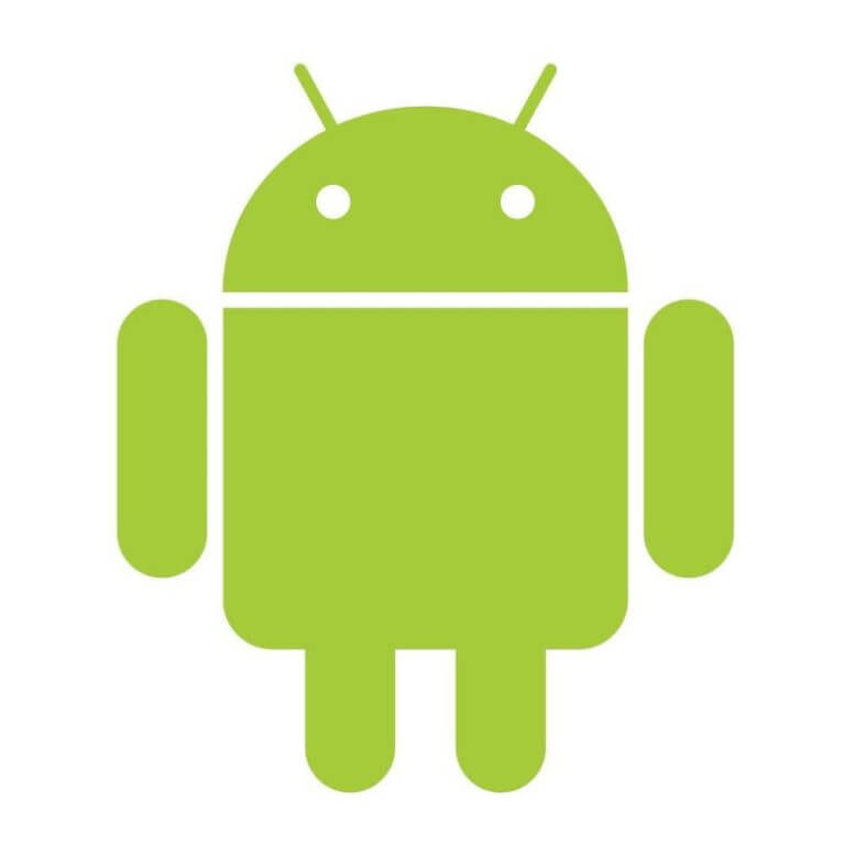 10 Features of Android O: The new Android OS
