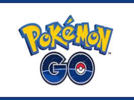 download Pokemon Go hack APK