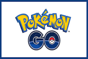 Download Pokemon Go Hack APK for Auto Control