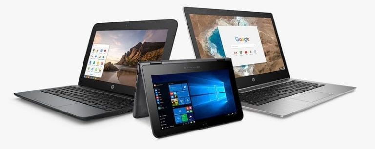 20 of the best Budget Laptops available in India (2017)