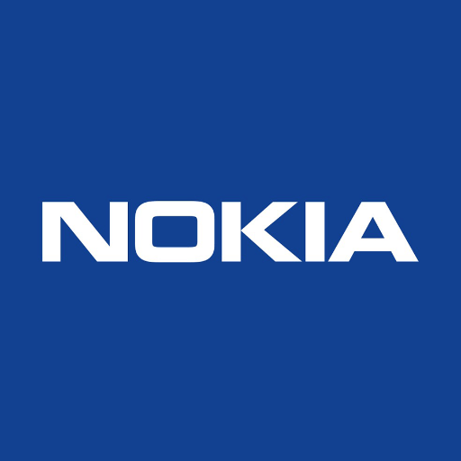 Nokia Launched its first Android-Powered Smartphone- Nokia 6
