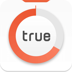 Get free recharge with True Balance App