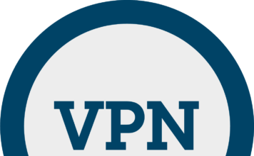 Bypass Blocked Sites with 10 Best VPN Proxy Apps