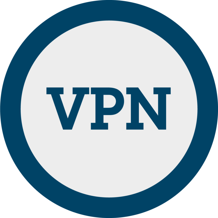 Bypass Blocked Sites with 10 Best VPN Proxy Apps for Android and iOS