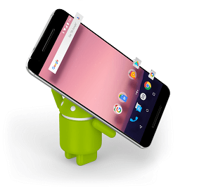 amazing android apps
