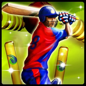 10 Top Cricket Games for Android with Awesome Graphics
